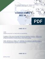 PRESENTACION ASME SECCION IX jdim.pdf