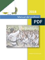 Manual_del_Profesor.PDF