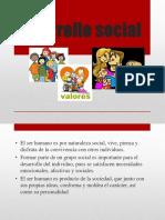Desarrollo social.pptx