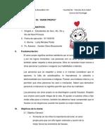 charla 3.docx