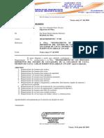 CARTA DEL RESIDENTE AL SUPERVISOR.docx