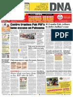 DNA Ahmedabad @AllIndianNewsPaper4u .pdf