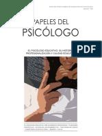 1142.pdf
