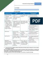 Solucionario PRL Unidad1.PDF