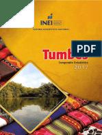 INEI DE TUMBES.pdf