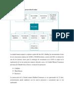 Planos de explotación y proyección de mina (1).docx