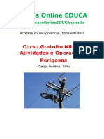 Curso Nr 16 Atividades e Operacoes Perigosas Edc 01396 (1)