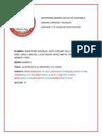 TRABAJO DE TECNICAS DE INVESTIGACION Y LENGUAJE.docx