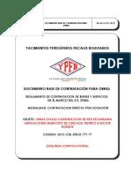 DBC - 177-17 2da. conv. (1).docx