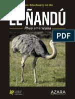 el-nandu.pdf