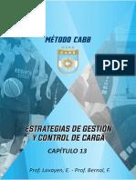 Estrategias de gestión y control de cargas - Método CABB.pdf