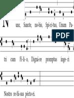 hy--nunc_sancte_nobis_spiritus--vatican.1verse.pdf
