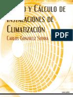 Diseño y calculo de instalac - GonzA!lez, Carlos(Author).pdf