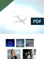 aviacion.docx