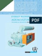 aqua-bulletin-2004-2.pdf