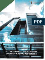 TRATAMIENTO FISCAL COSTOS Y GASTOS DEDUCIBLES - copia.pdf