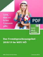 WIFI_Sprachenbroschuere_2018_Web_K8.pdf