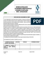 autocalificacion ips.pdf