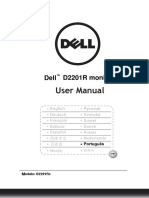 dell-d2201_user's guide_pt-pt.pdf