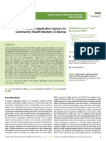a-mobile-application-system-for-community-health-workers-a-review.pdf