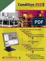 Brochure_Condition_RED_ES.pdf