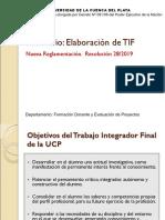 seminario TIF ESQUEMA PROYECTO INVESTIGACION.pdf