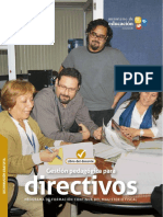 Gestion pedagógica para Directivos.pdf