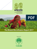 The-Bharat-Microfinace-Report-2017-Final.pdf
