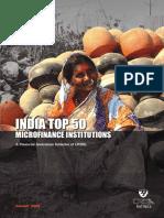 CRISIL-ratings_india-top-50-mfis.pdf
