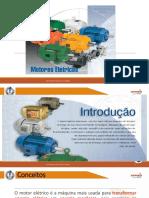 @ ANCHIETA_INDUSTRIAL_MOTORES ELÉTRICOS.pdf