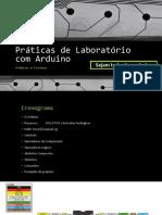 Práticas de Laboratório com Arduino.pptx