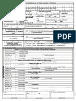 Formulário de Dispensação de ARV - PROFILAXIA.pdf