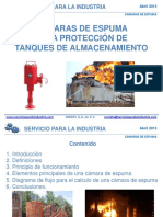 164054290-Camaras-de-espuma-04-13-pdf.pdf
