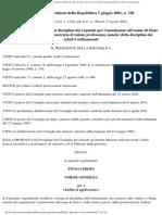 dpr328_2001.pdf