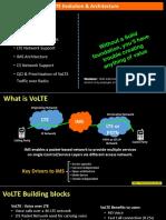 Volte Ims Architecture 1.PDF