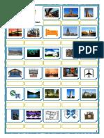 A1 B2 SABATINO KAP.3-4.pdf