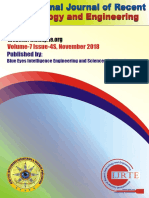 Summary_Book_IJRTE_v7i4S_November_2018.pdf
