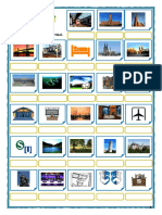 NETZWERK KAP.3.pdf