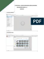 Passo a Passo - Processamento de Imagens - Agisoft PhotoScan