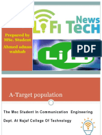 LiFi WN1-converted (1).pdf
