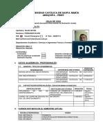 7813.pdf