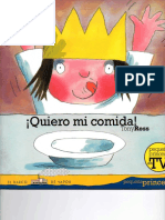 Quiero mi comida.pdf