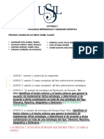PPT GESTION DE EMPRESAS.pptx