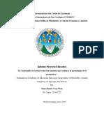 PROYECTO DE GRDUACION René Cruz 2019.doc