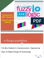 Fuzzy logic ahmed adnan-converted.pdf