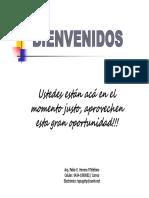 MATERIAL 1ra parte Valoracion de Maquinarias y Equipos FIMPCIV [Modo de compatibilidad].pdf