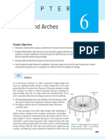 cables and arches .pdf