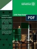UAE_Real_Estate_-_12_Sep_08_1443[1]