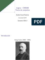teoria-de-conjuntos-diapositivas.pdf