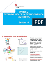 1.TERMO.EPE-1-Sistemas-Propiedades-14-0